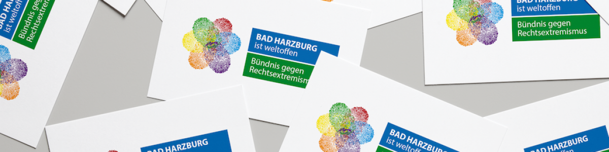 logo-buendnis-gegen-rechts_web